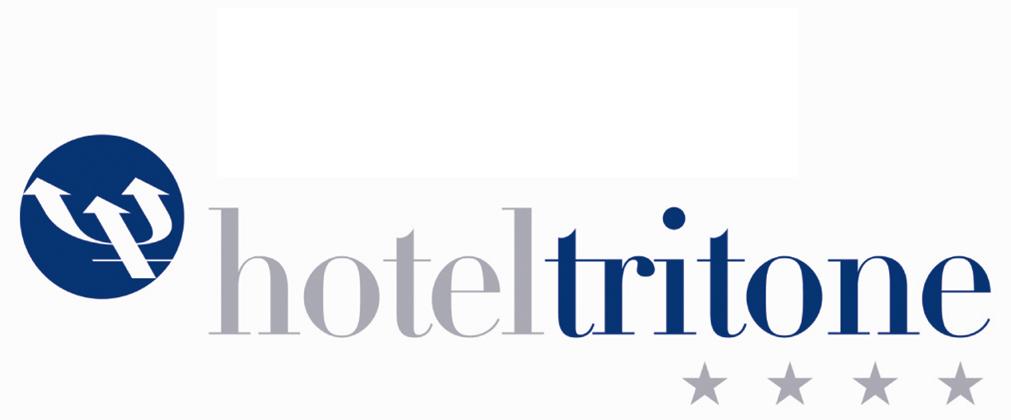 hotel-tritone-mestre