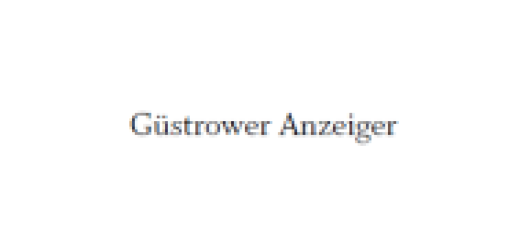 Gustrower1-300x89