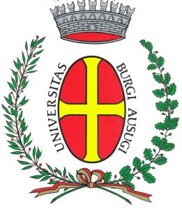 Logo_comune_Borgo Valsugana png