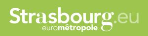 logo-Eurometropole-signature-verte