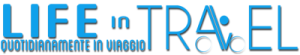 Life-in-Travel-logo-Smart-400px
