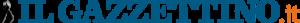 logo-gazzettino-lutto