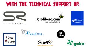 sponsors RWU