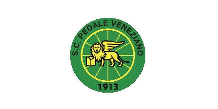 Pedale Veneziano