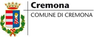 cremona-logo_standard_c