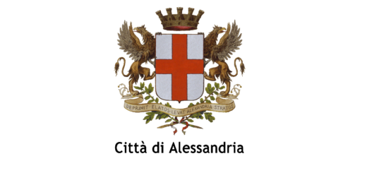 alessandria-banner