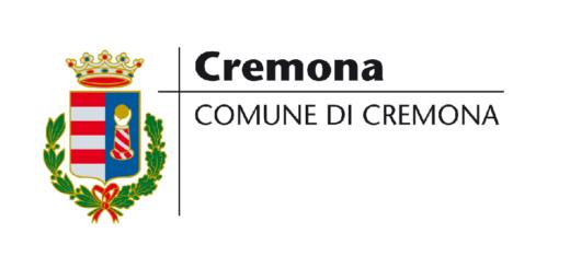cremona-banner