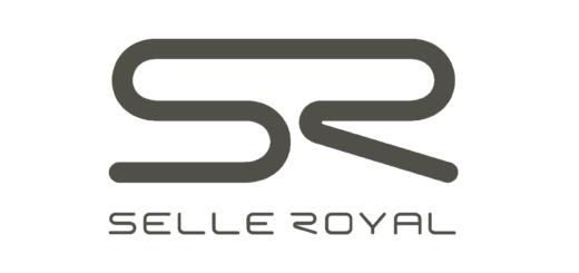 selle-royal