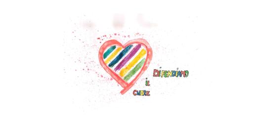 banner-difendiamo-il-cuore
