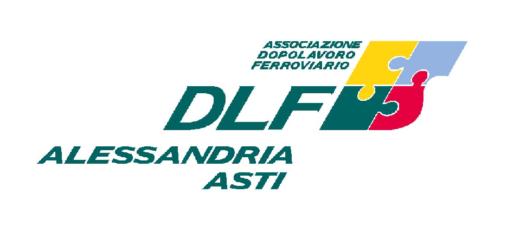 banner-dlf