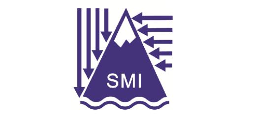 banner-smi