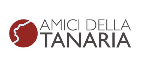 banner-tanaria