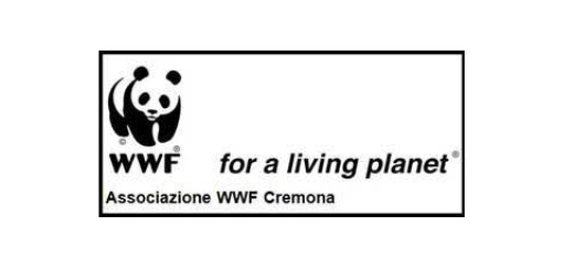 banner-wwf