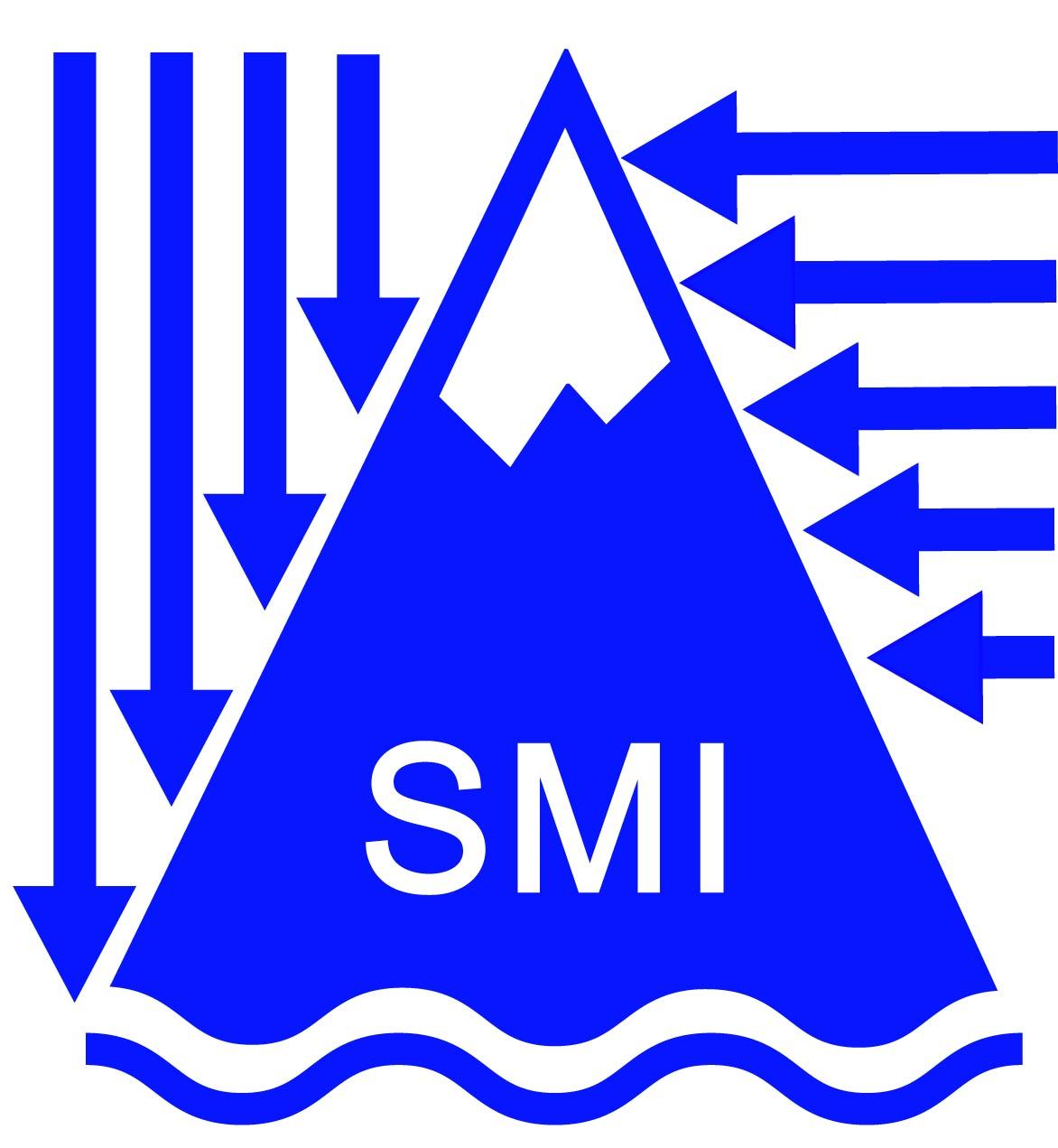 logo-smi