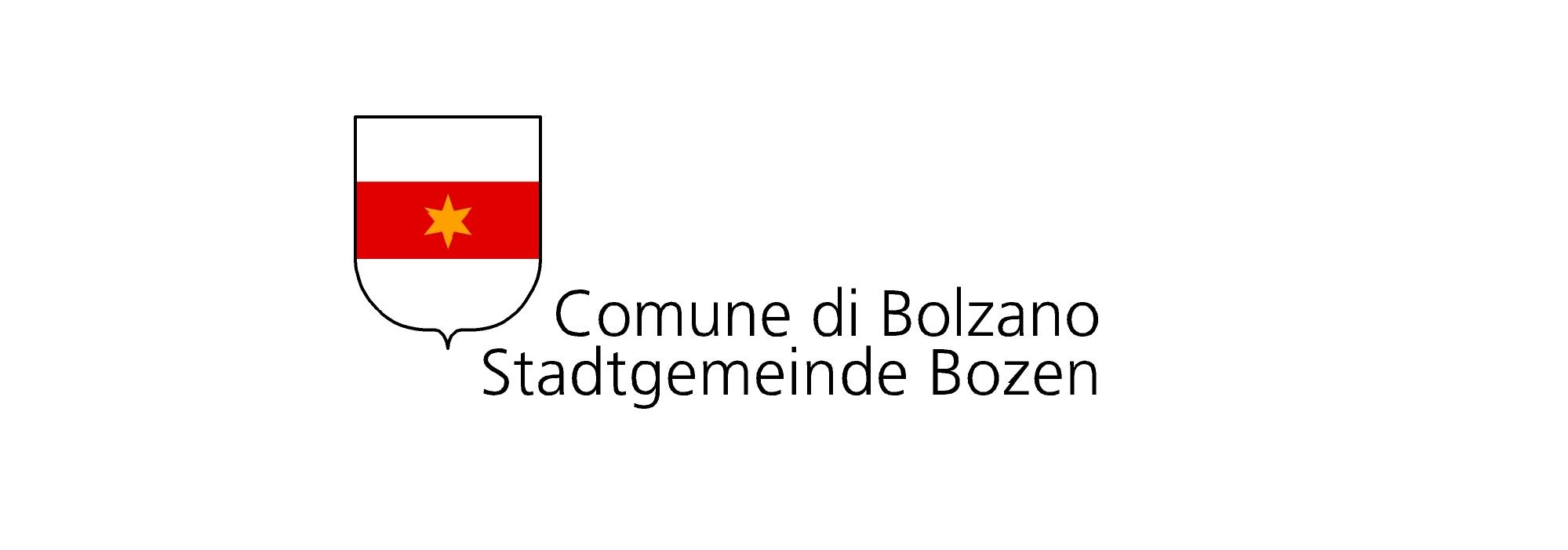 Comune di Bolzano - Ride With Us