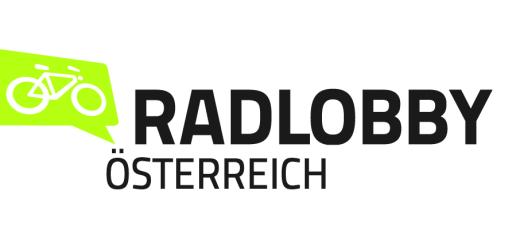 RadLobby