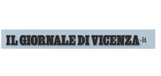 Giornale Vicenza