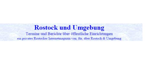 Rostock giornale online