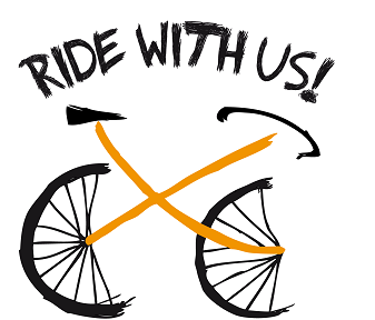 Logo finale pic